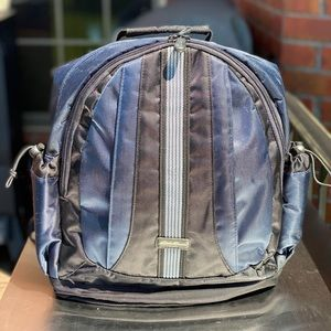 Eddie Bauer Backpack